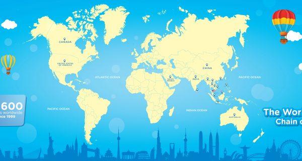 World Map (OE)-01