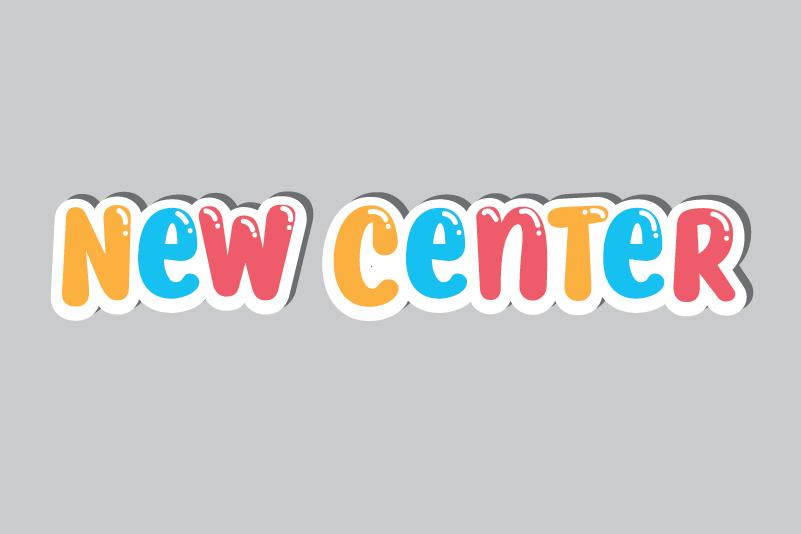 globalart Center