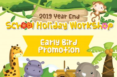 2019 year end holiday prog-03