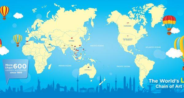 world map-02