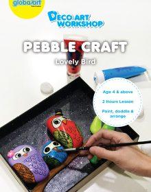 Pebble Craft-01