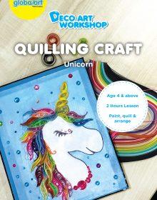 Quilling Craft-01