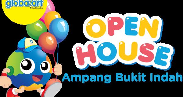 ABI Open House-01