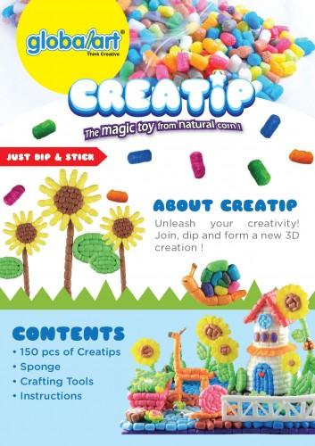 Creatip-01