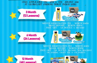 Open Day Promotion (2)-01