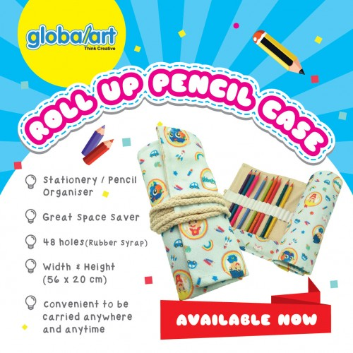 roll-up-pencil-case